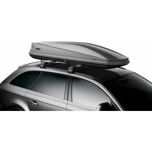 Нужно ли оформлять багажники и автобоксы в ГИБДД?