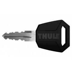 Ключ Thule для автобоксов