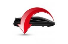 Снижение цены на аренду автобоксов