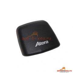 Крышка опоры багажника Atera (открытая)