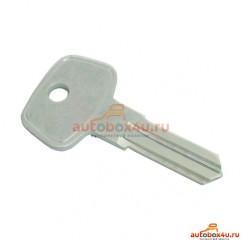 Ключ Thule Master Key (мастер ключ) для автобагажника и автобокса