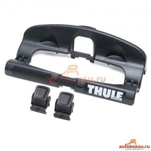 Ложемент для велокрепления Thule ProRide 591