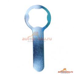 Ключ для автобоксов Атлант 450 и 500 литров