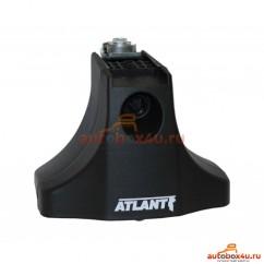 Опора Атлант (тип B) на гладкую крышу