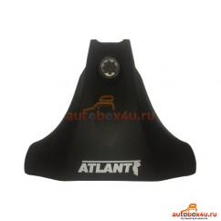 Крышка опоры Атлант (тип E)