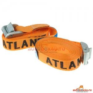 Ремень крепежный Атлант (большой)