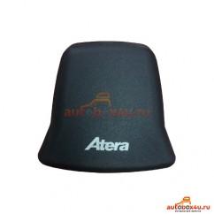 Крышка опоры багажника Atera (удлиненная открытая)