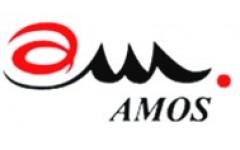 Amos Польша
