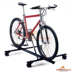 Акция на велокрепление Amos Classik