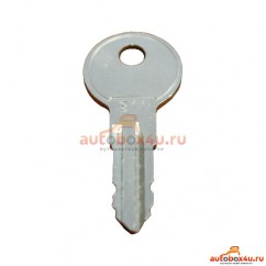 Ключ для автобагажников FicoPro