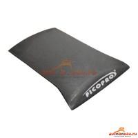Крышка опоры для автобагажника FicoPro (левая)