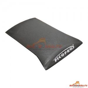 Крышка опоры для автобагажника FicoPro (правая)