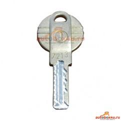 Ключ для автобоксов Sotra