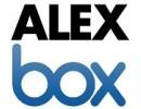AlexBox