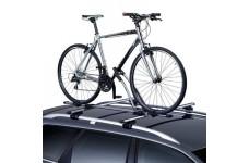 Как перевозить велосипеды на автомобиле?