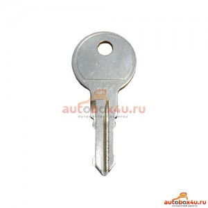 Ключ Thule для автобагажника и автобокса