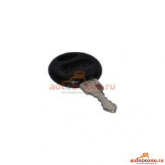 Ключ для автобоксов Satellite