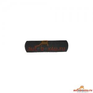 Заглушка резиновая для велокрепления Thule FreeRide 532