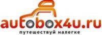 AutoBox4u