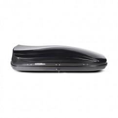 Автобокс MaxBox Pro 520 черный глянцевый