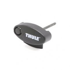 Заглушка с шестигранником для опоры Thule 775
