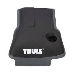 Крышка опоры для багажника Thule WingBar Edge на рейлинги (левая)