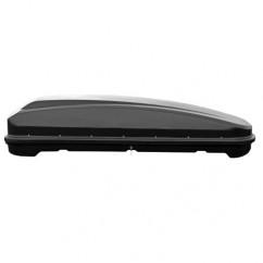 Автобокс Vetlan 1100 черный матовый