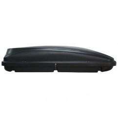 Автобокс Vetlan 480 черный матовый