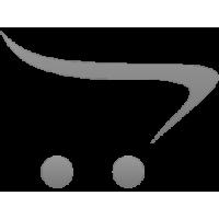 Автобокс Евродеталь Магнум 360 серый матовый